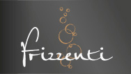Frizzenti Ltd (London)