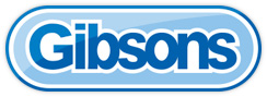 Gibson Games (London)