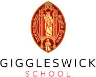 Giggleswick School (Settle, North Yorkshire)