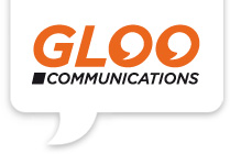 Gloo Communications (Reading, Berkshire)