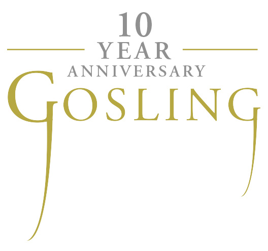 Gosling Ltd (Clapham Town, London)