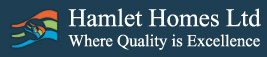 Hamlet Homes (Chichester, West Sussex)
