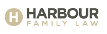 Harbour Family Law (Clifton, Bristol)