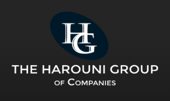 The Harouni Group (West Hampstead, London)