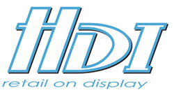 HDI Ltd (West End, London)