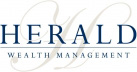 Herald Wealth Management (Shrewsbury, Shropshire)
