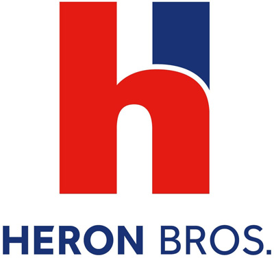 Heron Bros (Central Glasgow, Lanarkshire)