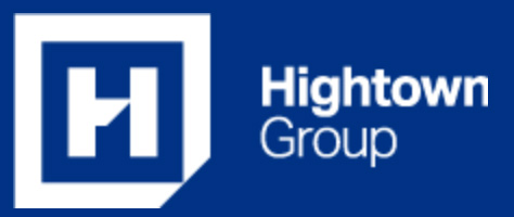 Hightown Group (Everton, Liverpool)