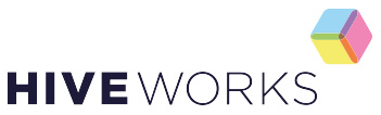 Hiveworks Ltd (London)
