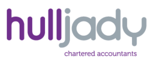 Hulljady Accountants (Bolton, Lancashire)