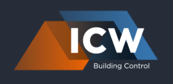 ICW Building Control (South Shields, Tyne and Wear)