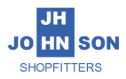 JH Johnson Shopfitters Ltd (Peterlee, County Durham)
