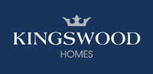 Kingswood Homes (Preston, Lancashire)