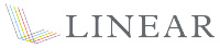 Linear Investments Ltd (Westminster, London)