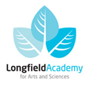 Longfield Academy and Hartley Primary Academy (Longfield, Kent)