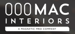 Mac Aero Interiors Ltd (Redhill, Surrey)