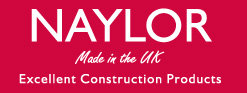 Naylor Industries Plc (Barnsley, South Yorkshire)