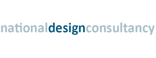National Design Consultancy (Morley, Leeds)
