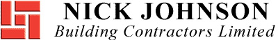 Nick Johnson Building Contractors Limited (Poynton, Cheshire)