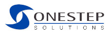 One Step Solutions LLP (Huntingdon, Cambridgeshire)