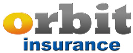 Orbit Insurance (Solihull, West Midlands)