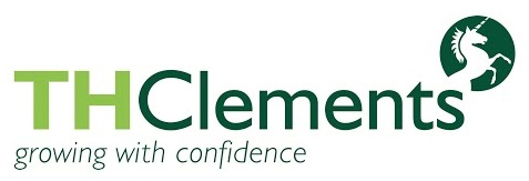 TH Clements & Son (Boston, Lincolnshire)