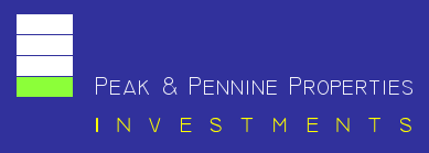 Peak & Pennine Properties Ltd (Nottingham)