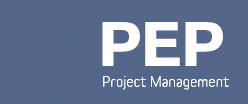 PEP Project Management Ltd (Braintree, Essex)