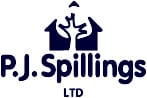 P J Spillings Ltd (Norwich, Norfolk)