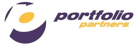 Portfolio Partners Ltd (Twyford, Berkshire)