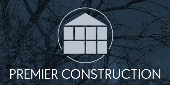 Premier Construction Ltd (Woodnesborough, Kent)