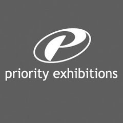 Priority Exhibitions Limited (Coventry)