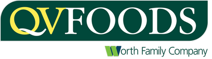 QV Foods Group (Spalding, Lincolnshire)