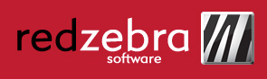 Red Zebra Software (Waddesdon, Buckinghamshire)