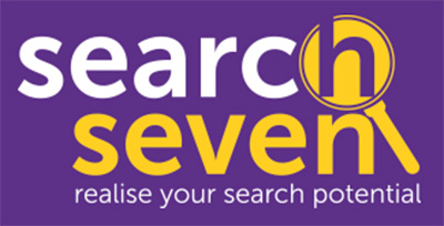 Search Seven (Hove, East Sussex)