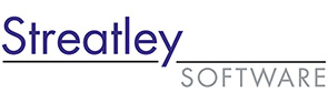 Streatley Software Ltd (Pangbourne, Berkshire)