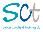 Sutton Coldfield Training Ltd (Sutton Coldfield, West Midlands)