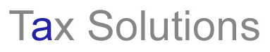 Tax solutions Ltd. (Sheffield)