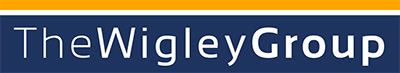 The Wigley Group (Coventry, Warwickshire)