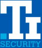 TI Security (Garforth, Leeds)