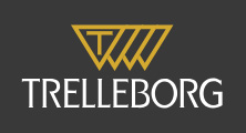 Trelleborg AVS (Leicester, Leicestershire)