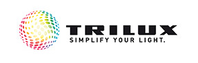 TRILUX Lighting Limited (Chelmsford, Essex)