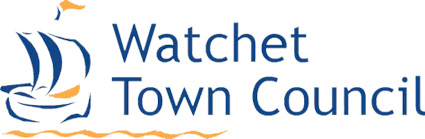 Watchet Town Council (Watchet, Somerset)