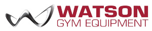 Watson Gym Equipment (Frome, Somerset)