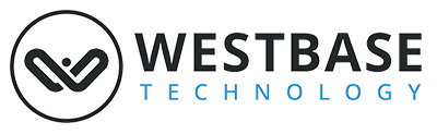 Westbase Technology Ltd (Caldicot, Monmouthshire)