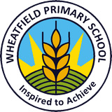 Wheatfield Primary School (Bradley Stoke, Somerset)