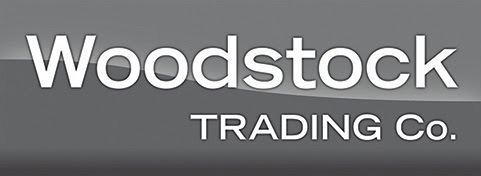 Woodstock Trading Company (Hereford, Herefordshire)