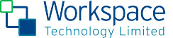 Workspace Technology Ltd (Leamington Spa, Warwickshire)