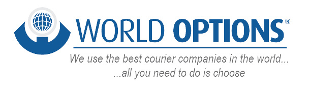 World Options Ltd (Rossendale, Lancashire)