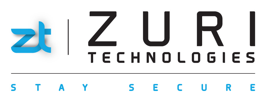 Zuri Technologies (Shoreditch, London)